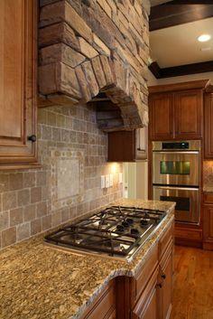Apartment Kitchen Decor Themes