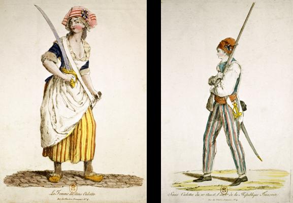 Vintage Mode fr Damen - Vintage Online - Farfetch