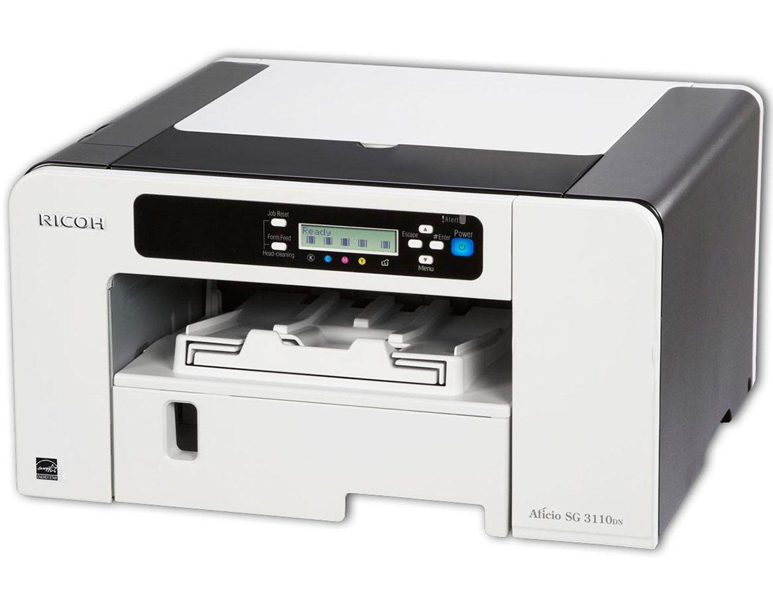 Kako Odabrati Sublimacijski Printer Sublimation Printers