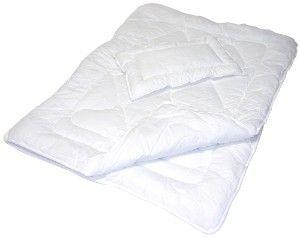 Kinder Bettdecke Kissen Set Fur Kinderbett Duo 3 In 1 100 X
