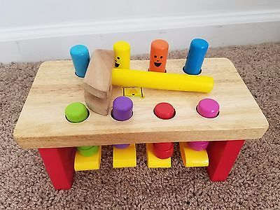 Toddler Toys https://t.co/sjQihJYS0k https://t.co/6prKRIXC7I