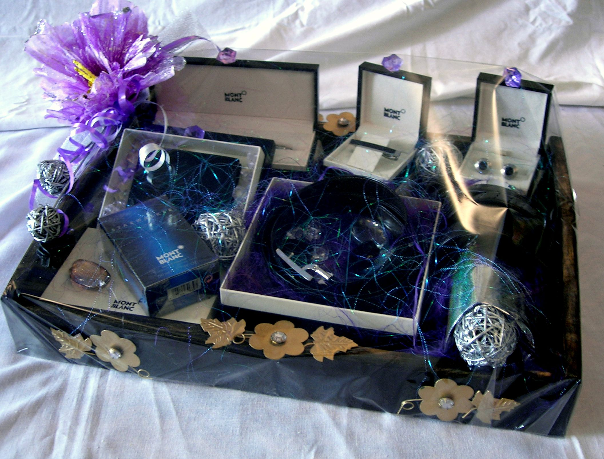 6 Options For Trousseau Packing Wedding Gifts Packaging Wedding Gifts Indian Wedding Planner