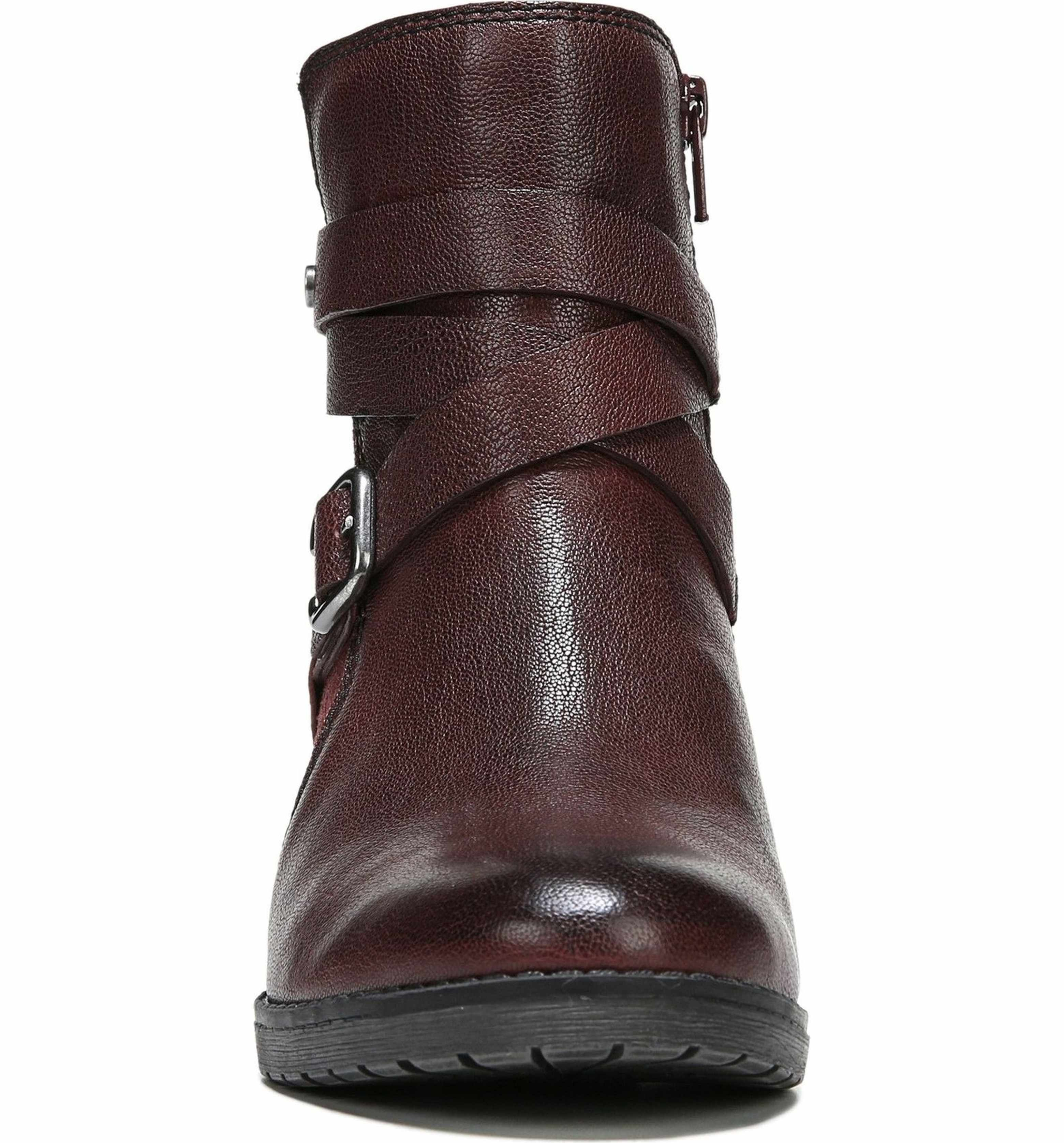 a8d1334ec29fc Main Image - Naturalizer 'Ringer' Boot (Women) | to buy | Boots ...