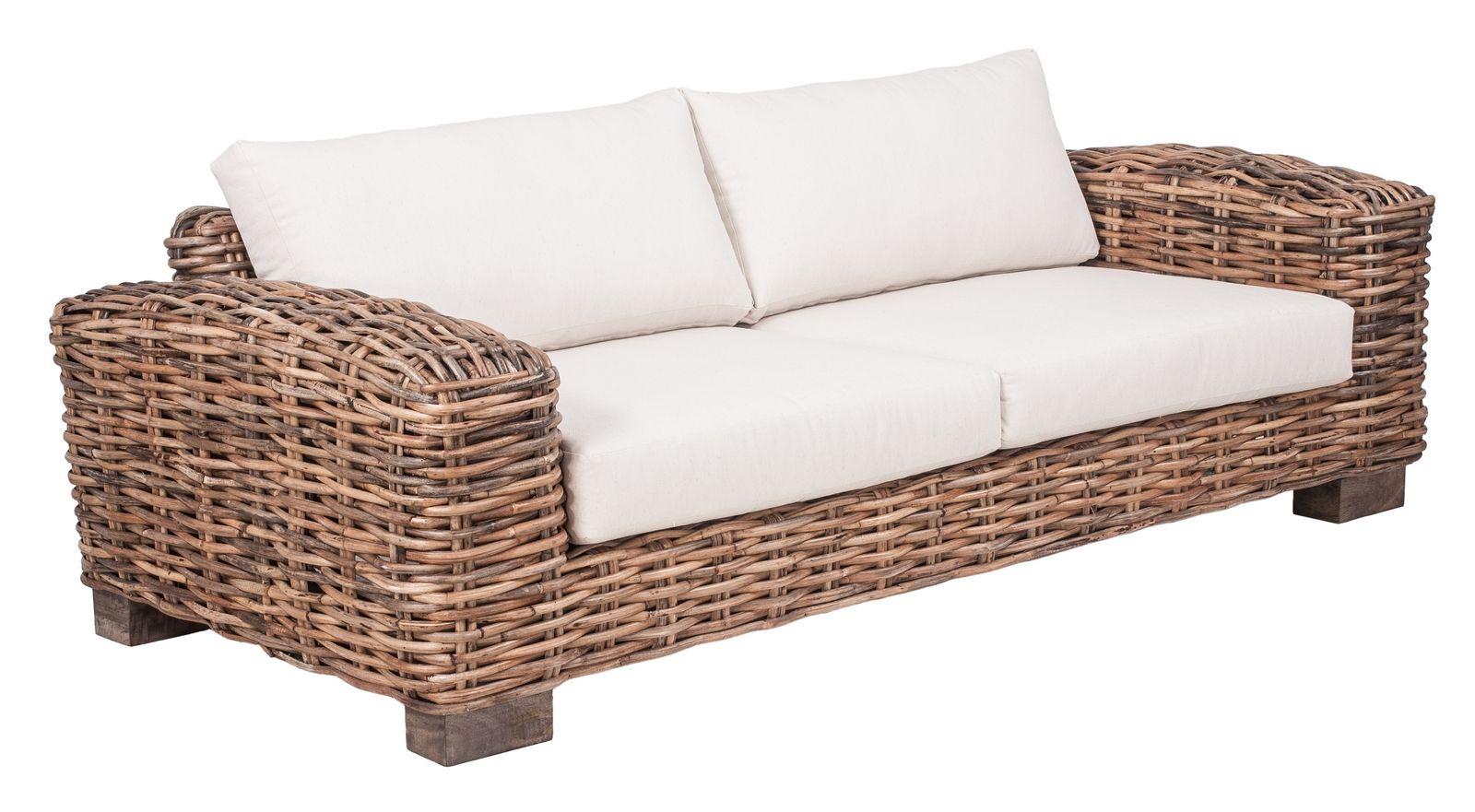 Rieten meubelen : Rieten meubelen specialist top in rotan stoel tafel en bank