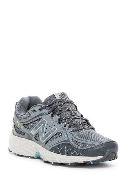 New Balance 720v4 Athletic Sneaker - Narrow Width Available VI9CqDABrW