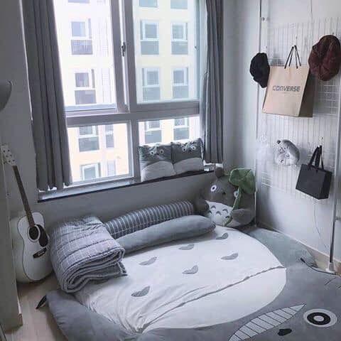 pinnabinabi on room  room decor bedroom small room