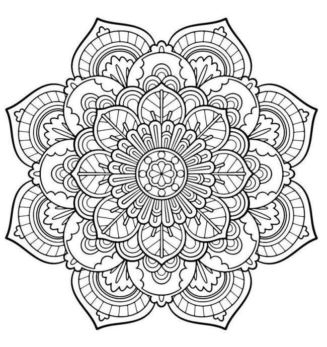 149 Dibujos para imprimir colorear o pintar para nios  Para