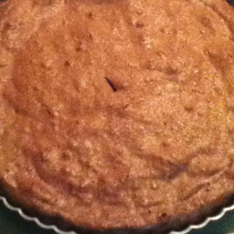 Flourless Chocolate Cake Recipe | Just A Pinch Recipes