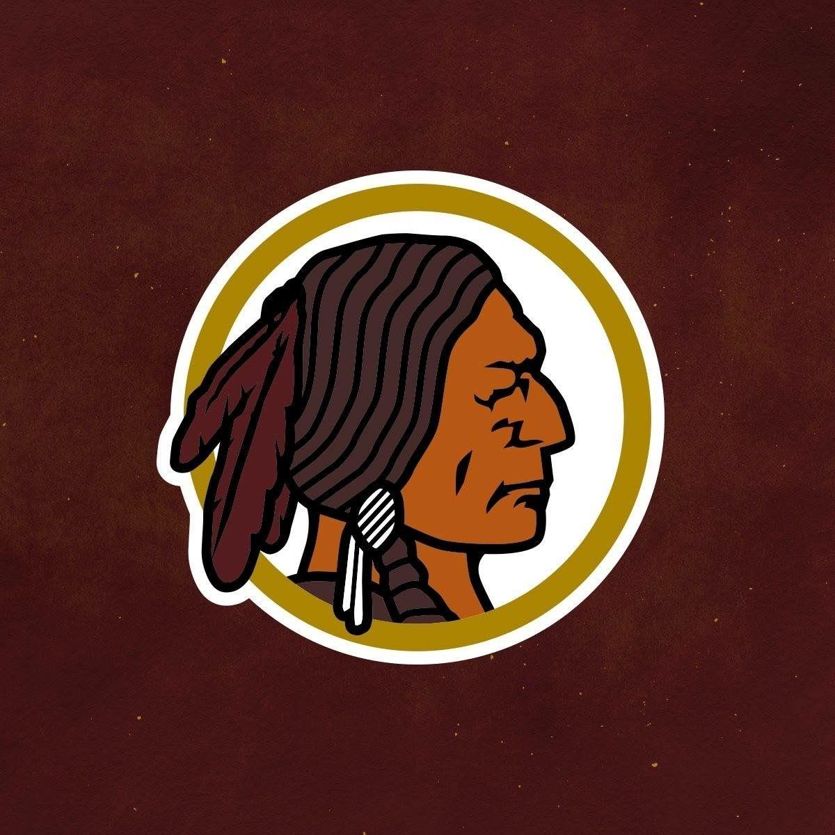 Pin em Washington Redskins 19332020