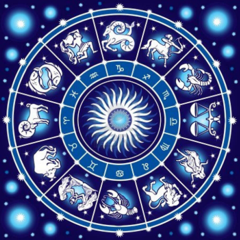 حامل الثعبان الحواء الحواء جامل الثعبان تغيير الابراج تعرف على برجك الجديد برج الحواء الجديد الذى Astrology Ancient Symbols Zodiac Signs