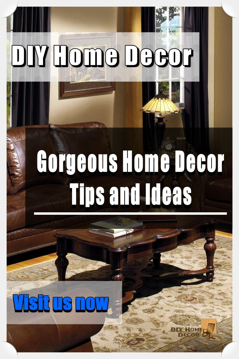 Interior design tips you can do on your own click the image for additional details homedecoration also home decor and rh pinterest