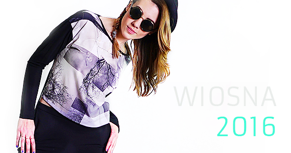 d95bc1e27e odzież damska sklep internetowy - odzież młodzieżowa sklep internetowy -  Ryba-Moda