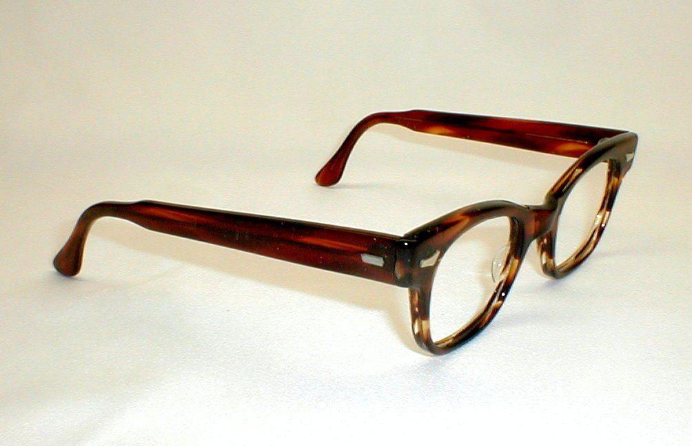 1f2fe09100 mens eyeglasses frames