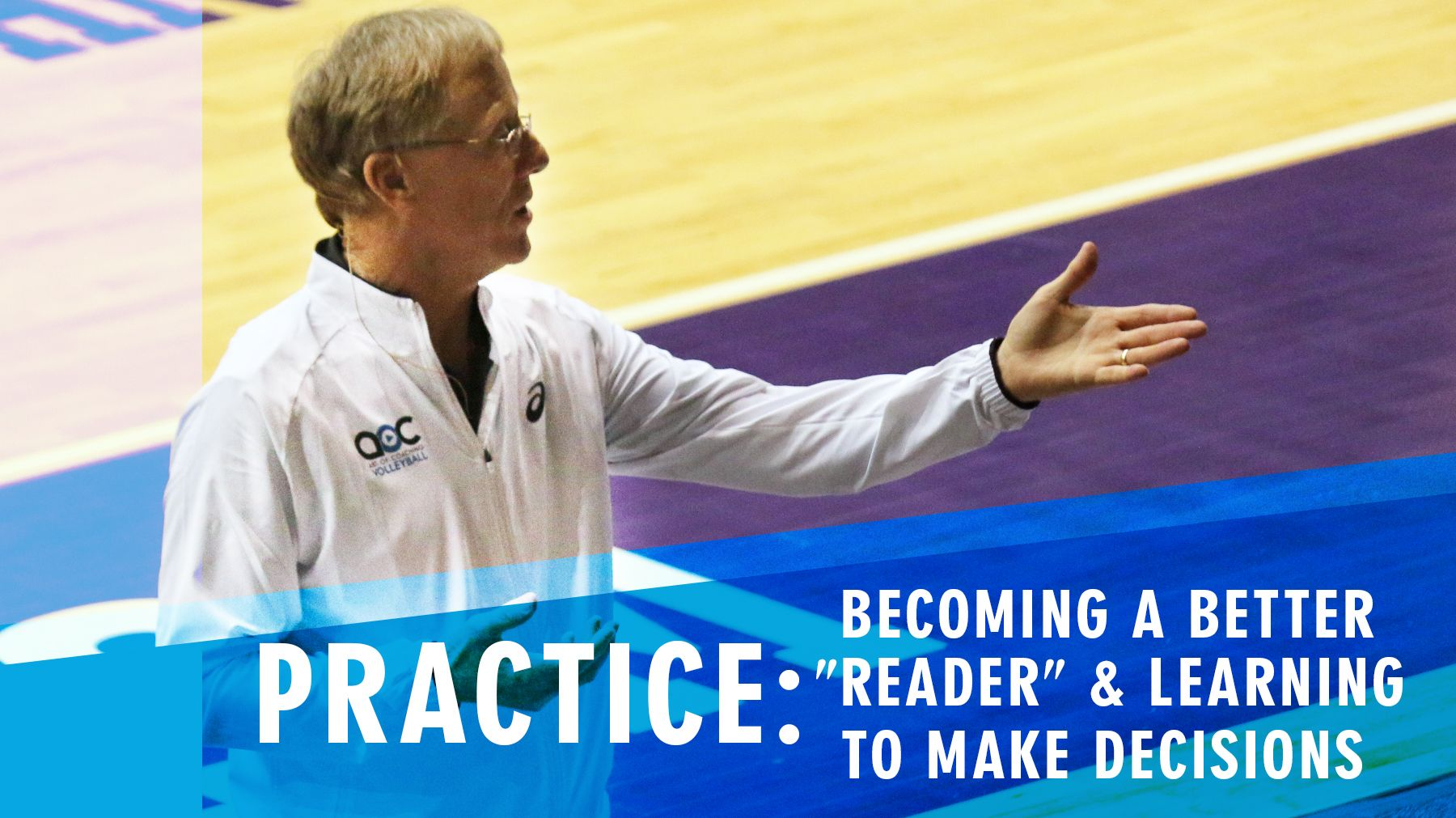 Becoming A Better Reader And Learning To Make Decisions Good Readers Readers Coaching Volleyball
