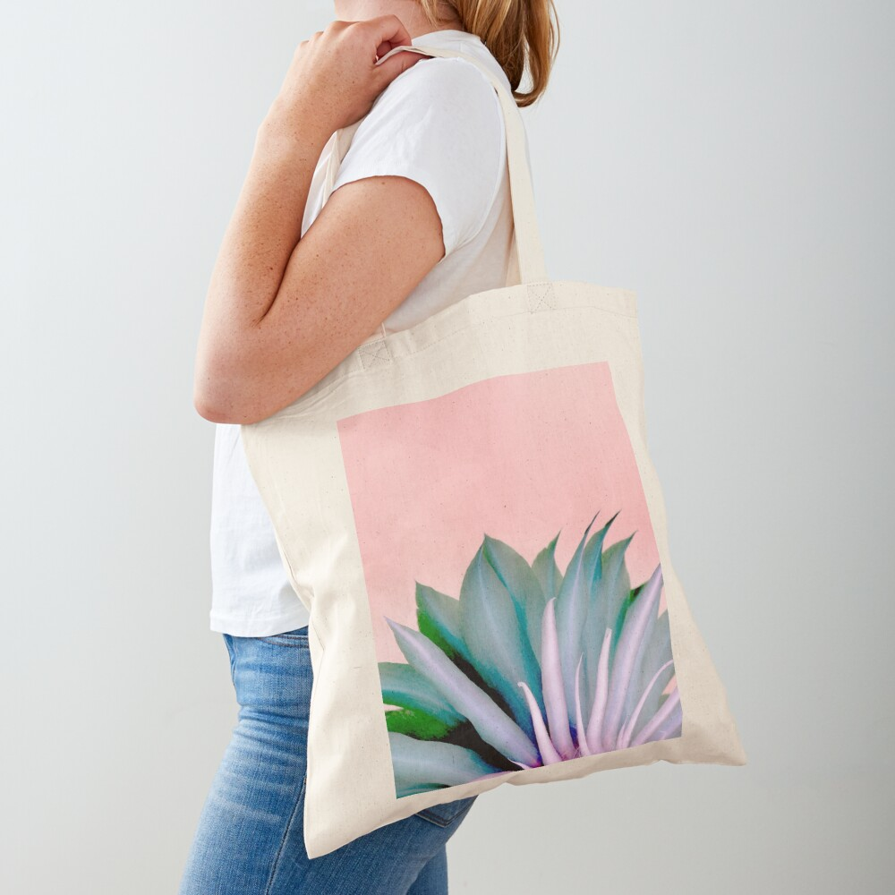 'Mystery Beauty' Tote Bag by Artskratch in 2020 Tote bag