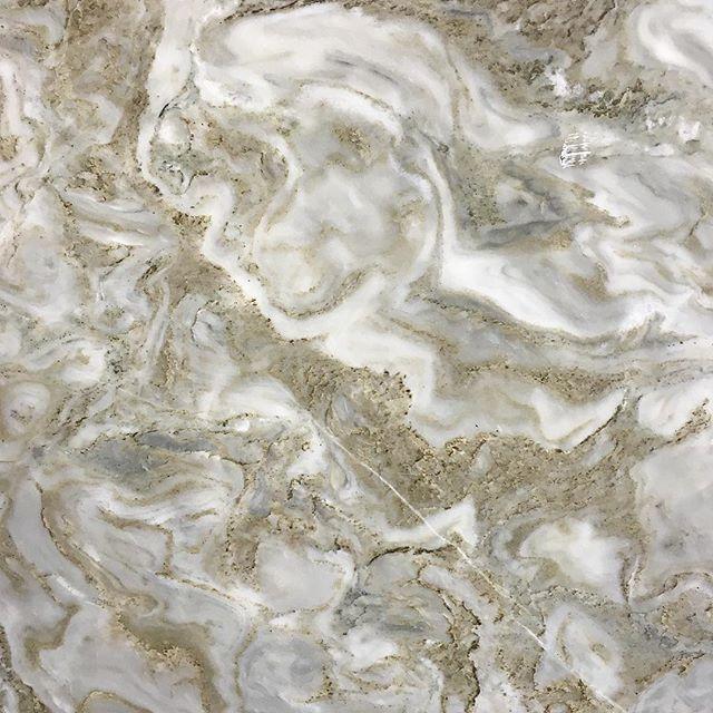 beautiful slab of marble i saw yesterday at arizonatile called avalanche dallas - Stone Slab Kitchen Decor