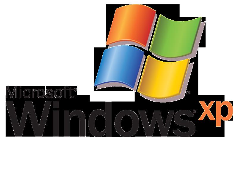 Buzzing Windows Xp Will Retire In April 2014 Security Updates Will End The Tech Journal Windows Xp Product Key Windows Xp Microsoft Windows