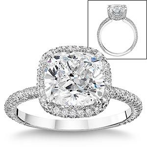 Dream Ring With Images Dream Ring Bling Diamond Are A