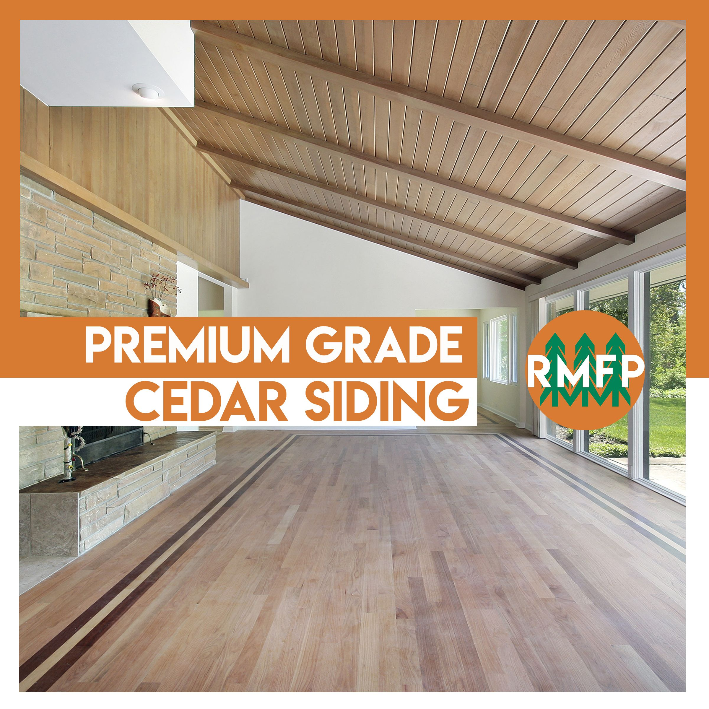 Cedar Siding Comes In Two Different Grades Siding Products Are Generally Categorized As Either Premium Or Knotty Grades A Premium Cedar Siding Cedar Siding