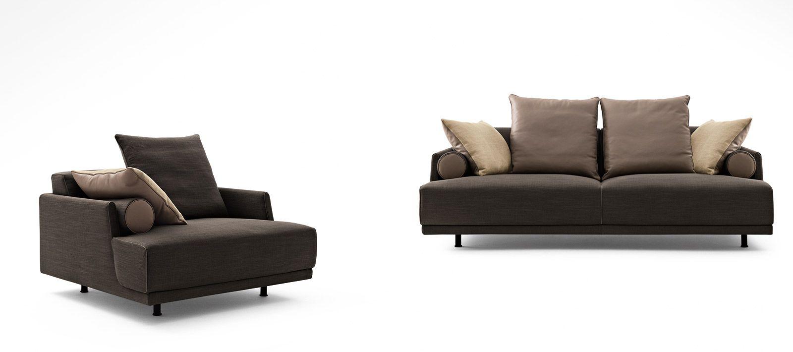Loveseat option Maharaja Sofa, Sofa design