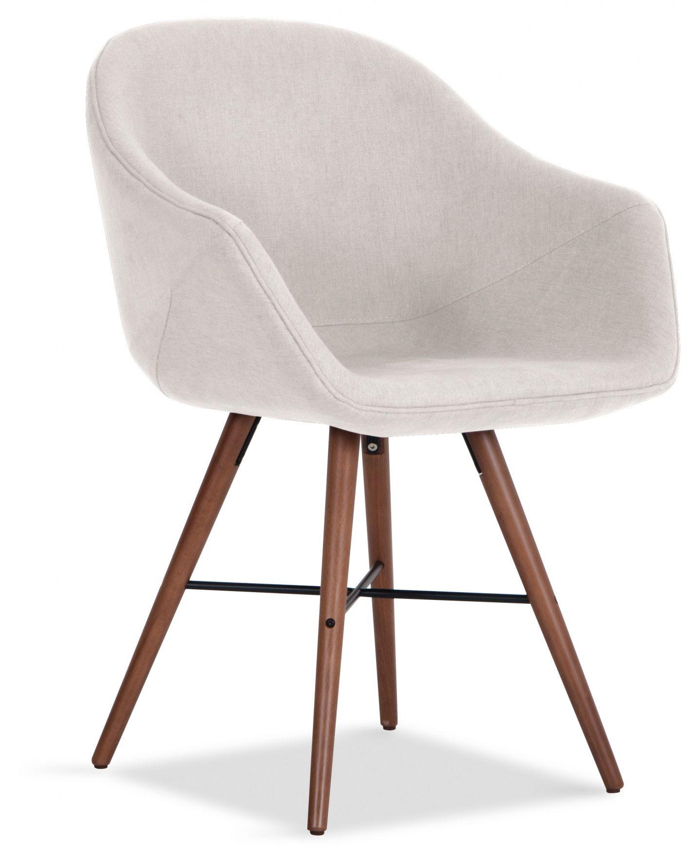 d pinterest. Black Bedroom Furniture Sets. Home Design Ideas
