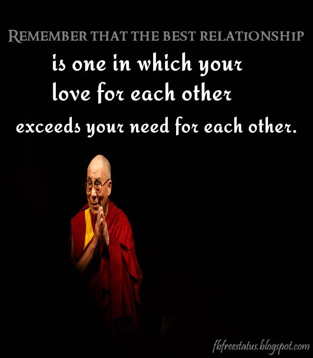 Inspiring Quotes From The Dalai Lama Quotes Quotes