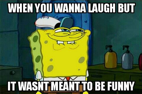 Funny Meme Spongebob : Every damn time memes funny images and sports food