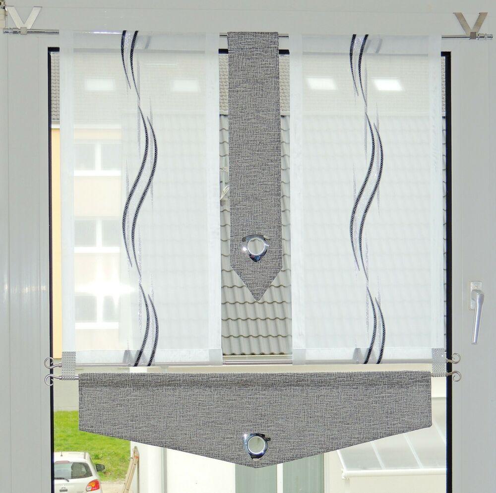 Badezimmer Gardinen Nach Mass Kaufen Fensterdeko Furs Bad In 2020 Gardinen Gardinen Modern Gardinen Nach Mass