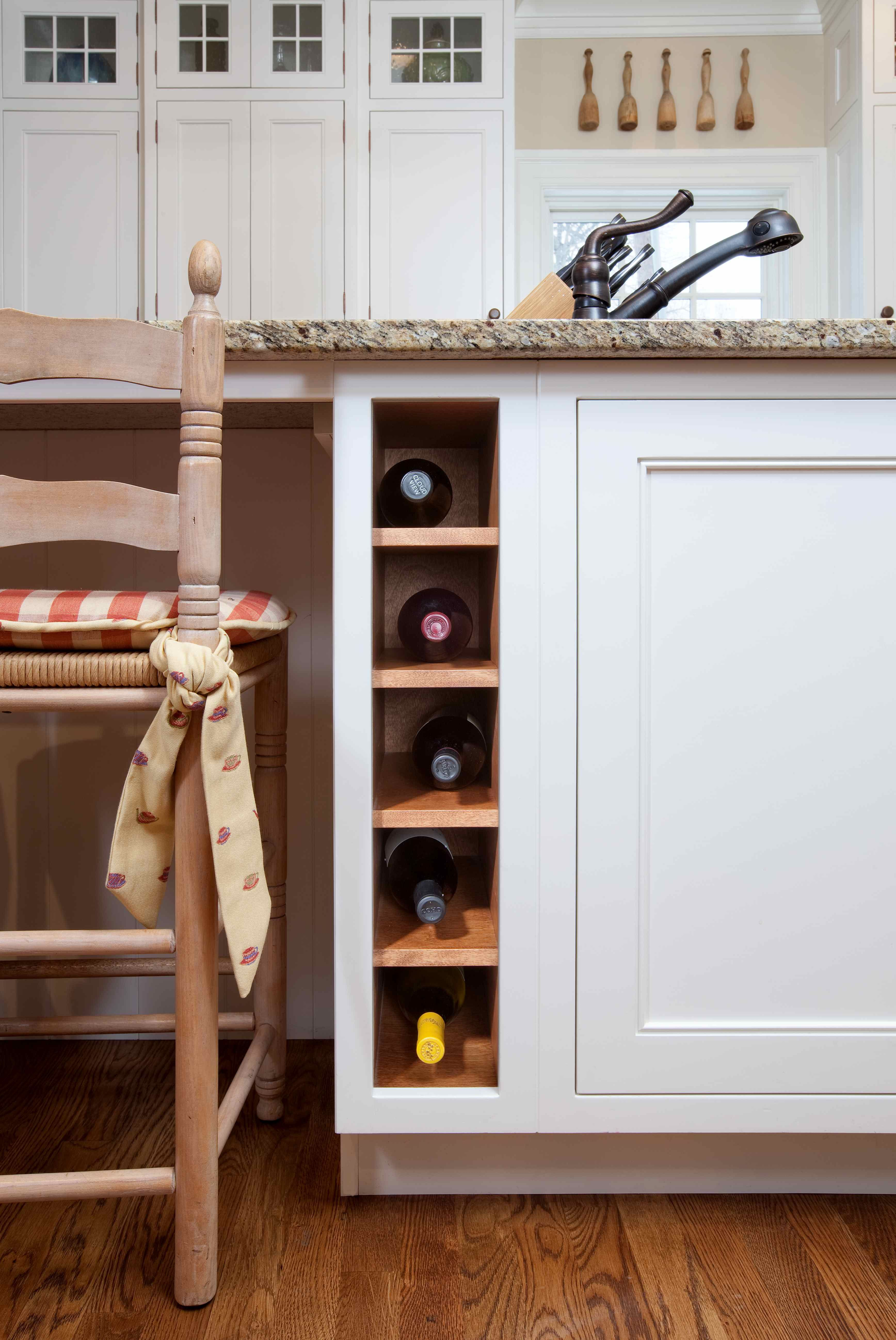 Westwood Cabinetry And Millwork Columbus Ohio Westwoodcabinetry Com Cabinet Door Styles Wine Storage Cabinetry