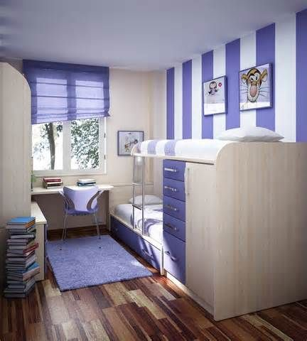 Small Old Bedroom cool ideas for 9 year old girls bedrooms - google search