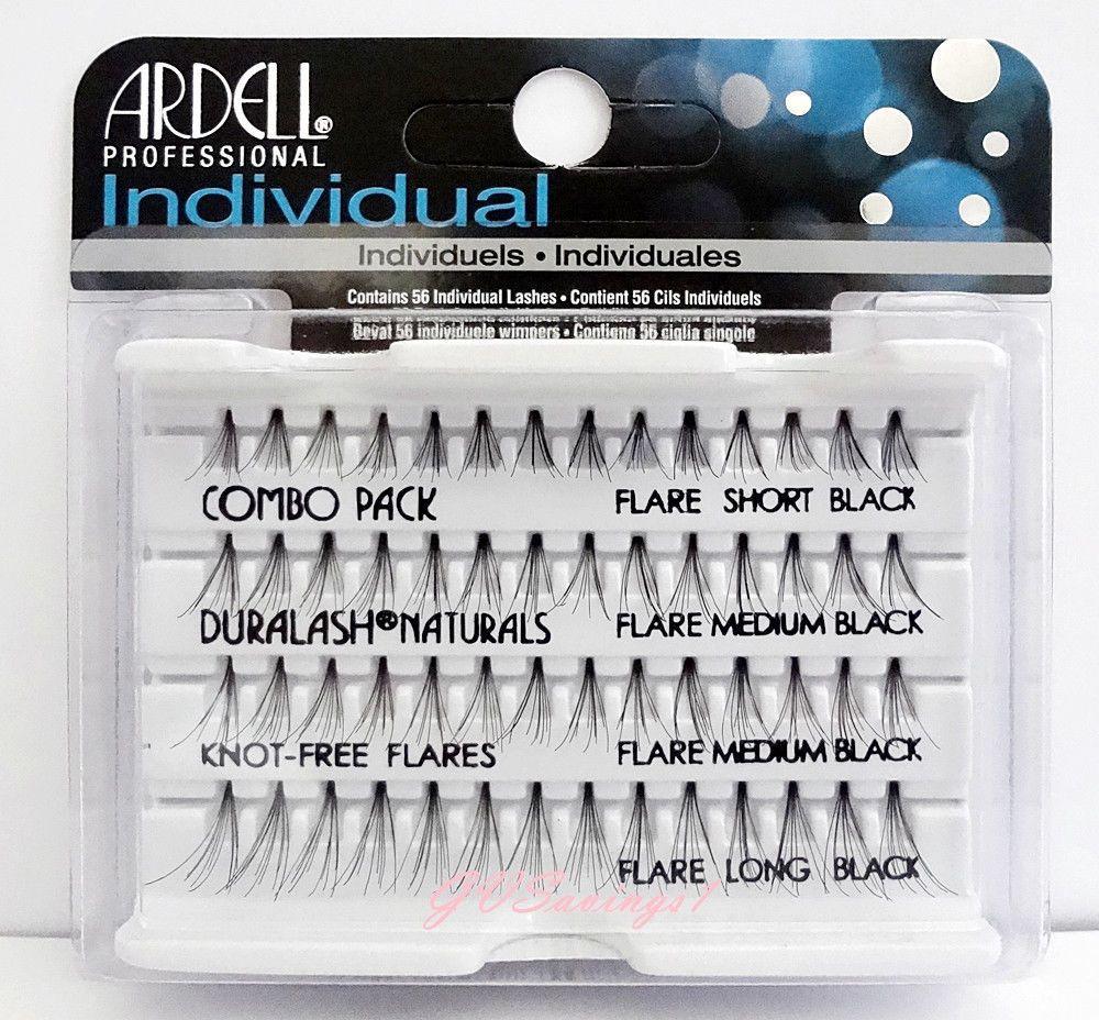 71cacce3f78 Ardell False Eyelashes & Adhesives #ebay #Fashion | Products
