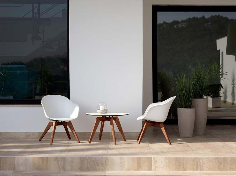 Salon de jardin : Plein d\'idées pour faire le bon choix ! | Mobilier ...
