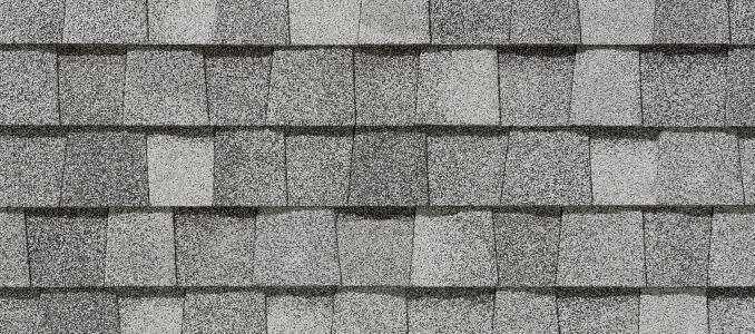 LANDMARK  Color Is Birchwood   Landmark™   Designer   Residential   Roofing    CertainTeed
