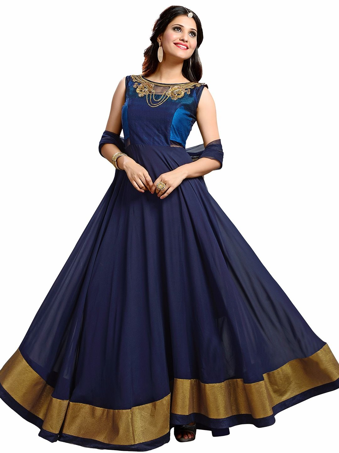 6c5009e92bd9ff ... Ready Made Anarkali Salwar Suit. Product Code: G3-WSS11459. View more  collection at www.g3fashion.com For price or detail do whatsApp +91- 9913433322.