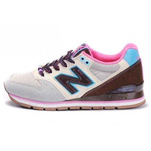 nb 996 discount