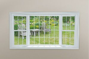 Atrium Windows Doors Aluminum Vinyl Windows Patio Doors Atrium Windows Patio Doors Windows And Patio Doors