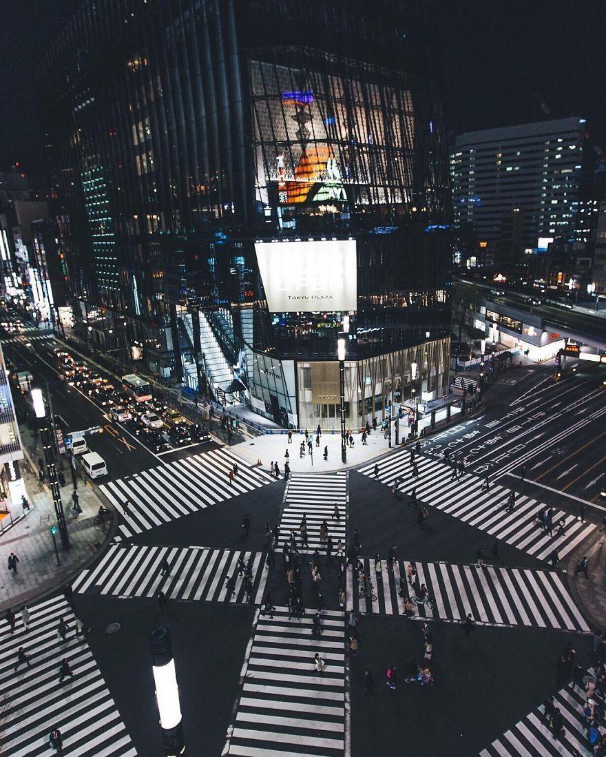 Japan Street Photography -  Top 20+ Japan Street Photography Shots That Capture ... -  Japan Street Photography –  Top 20+ Japan Street Photography Shots That Capture The Rarely Seen S - #Capture #edgyStreetPhotography #Japan #modernStreetPhotography #photography #shots #Street #StreetPhotographyarchitecture #StreetPhotographyinstagram #StreetPhotographynewyork #StreetPhotographyperspective #StreetPhotographyrain #StreetPhotographyroads #StreetPhotographywallpaper #StreetPhotographywinter #toky