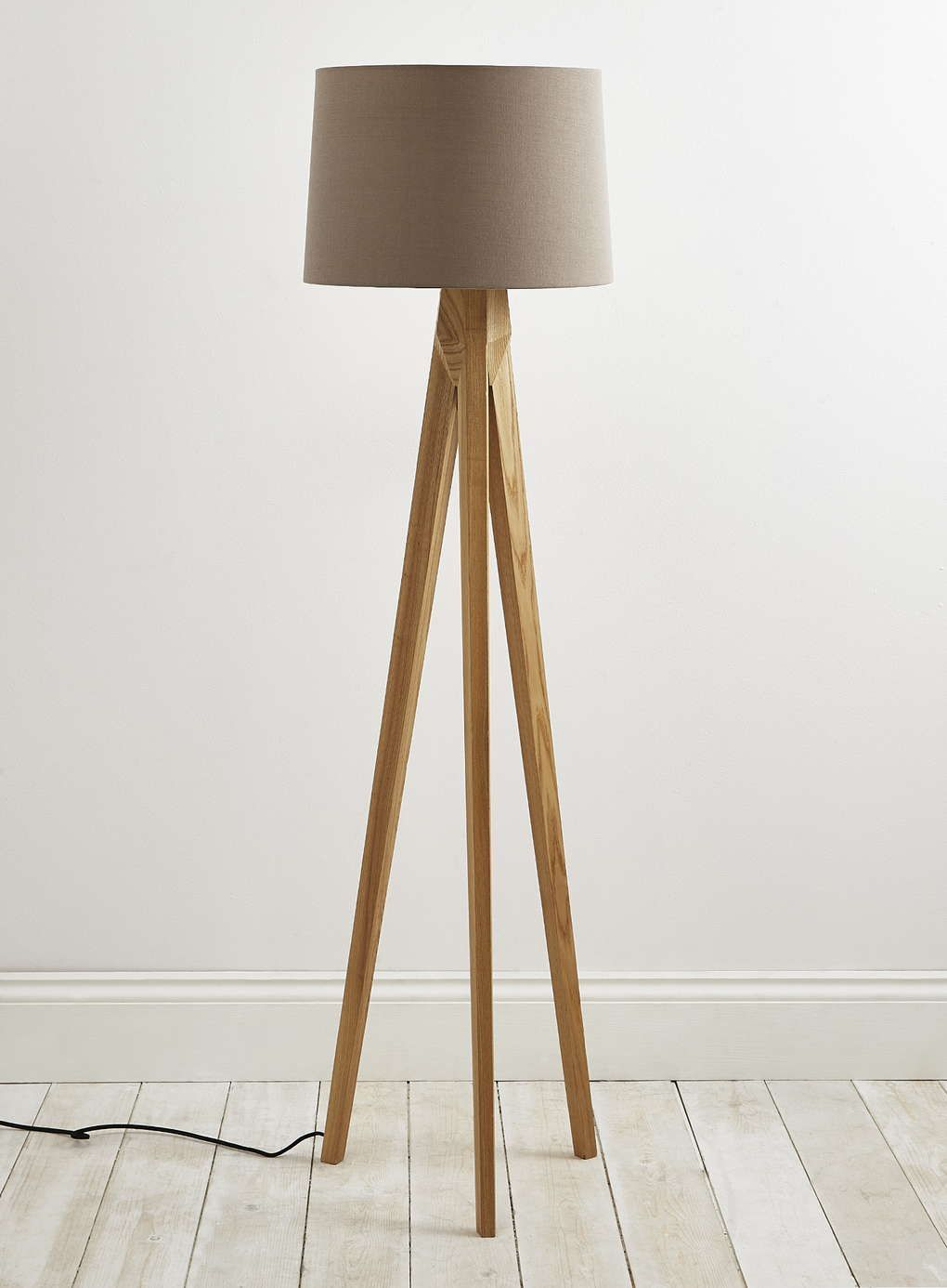 Zach tripod floor lamp ideas pinterest floor lamp tripod zach tripod floor lamp mozeypictures Choice Image