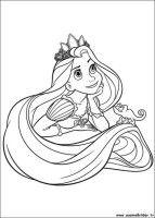 Malvorlagen Rapunzel Kostenlose Malvorlagen Gratis Und Kostenlos Ausmalbilder Disney Prinzessin Malvorlagen Ausmalbilder Malbuch Vorlagen