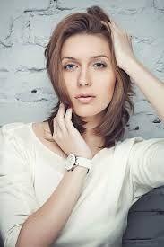 russische vrouwen - Google zoeken | Russian women for