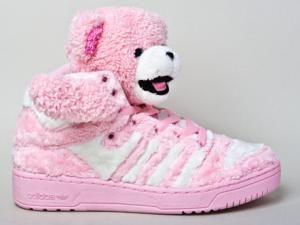 Jeremy 2018 In Style Bears X Heaven teddy Adidas Scott Thank CP6wBCqZ