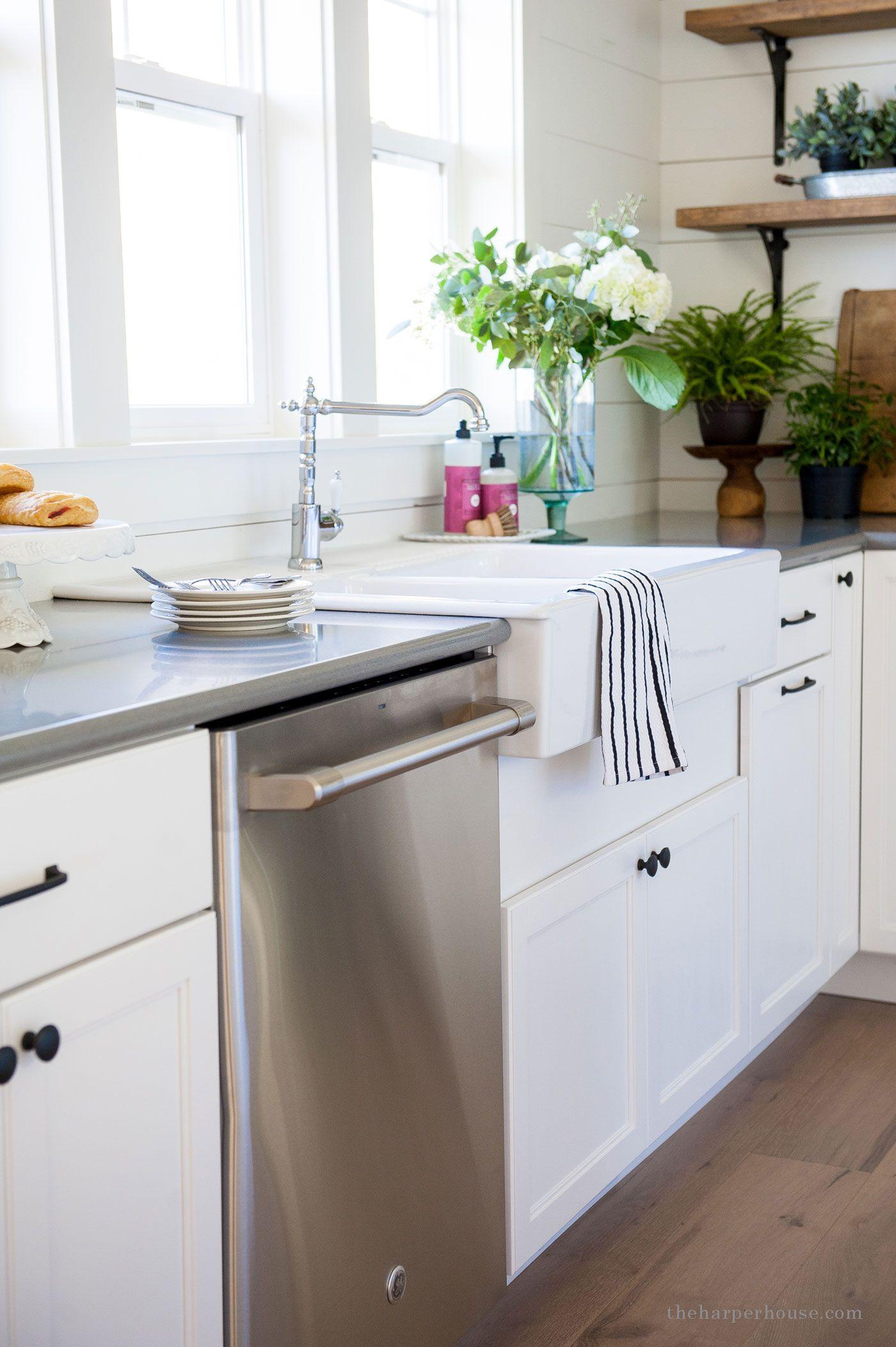 Erfreut Kücheninsel Designs Mit Waschbecken Und Sitz Fotos - Ideen ...