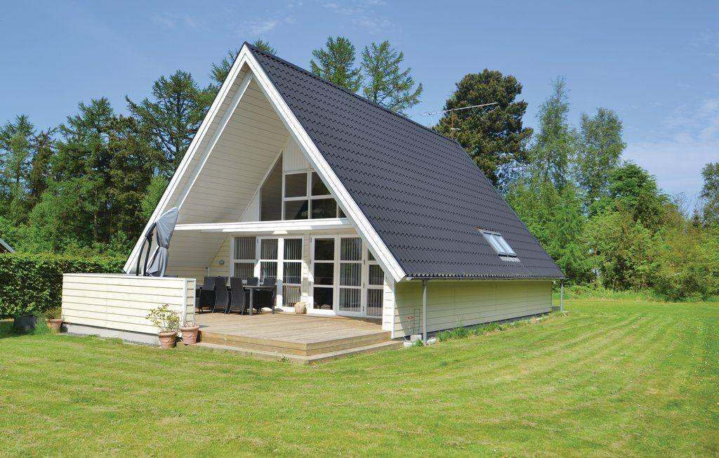 Dein Ferienhaus Dänemark.de (mit Bildern) Haus