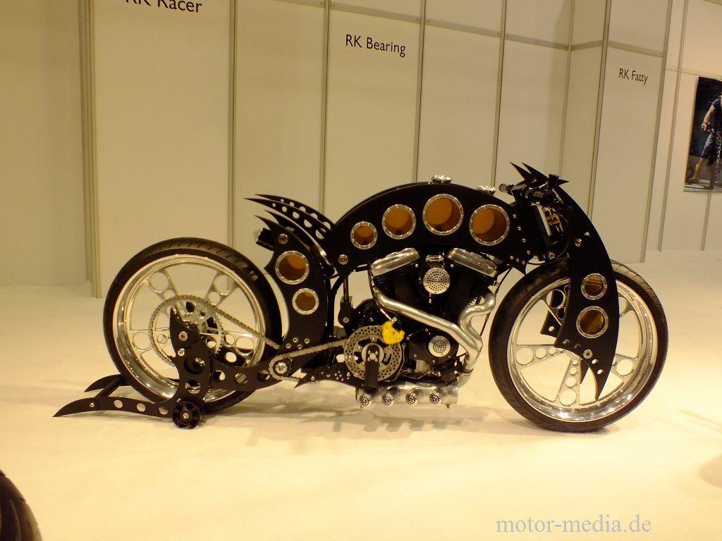 http://de.autoblog.com/photos/essen-motor-show-2013-die-bikes-50-fotos/1635161/