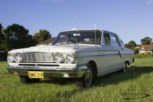 64-FORD-FAIRLANE-500-COMPACT