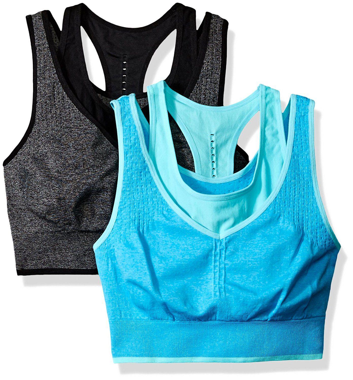 SLAIXIU™ Body Silk Seamless Nursing and Maternity Bra
