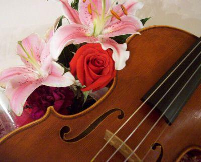 Beautiful Wedding Music