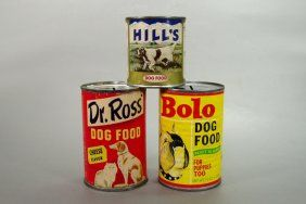 Hills Dog Food Bolo Dog Food Dr Ross Dog Food Adapted To