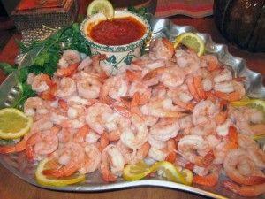 shrimp_tray_001_0