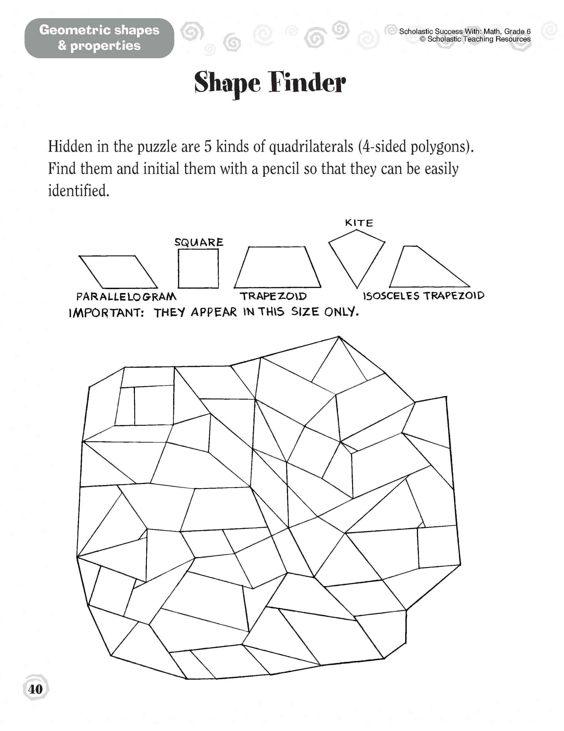 5 Free Math Worksheets Third Grade 3 Addition Adding Whole